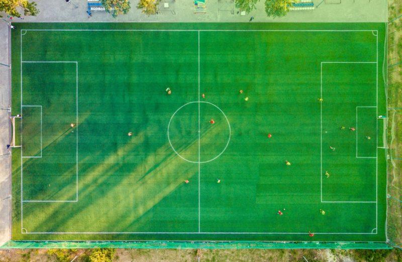7.4再開|2020Jリーグ優勝予想|戦力分析・補強ポイント|C大阪・鹿島・FC東京編