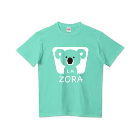 コアラ Tシャツ
